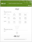ClearFoundation-pdf