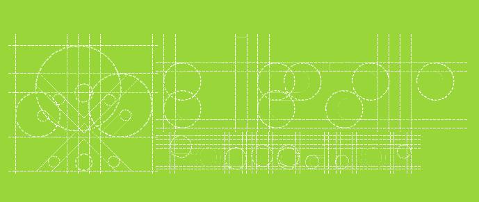 Clearfoundation logo finalizing